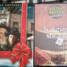 Colectia Ardelenii - Film Colectie productii romanesti, DVD, Romana