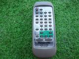 Telecomanda Panasonic RAK-CH945WK sistem audio