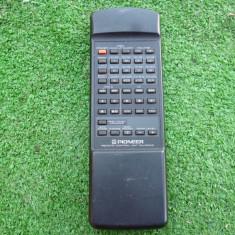 telecomanda Pioneer CU-XR010 sistem audio