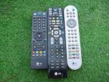 Telecomanda LG televizor lcd