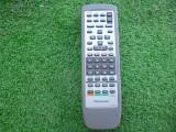 Telecomanda Pioneer AXD7315 sistem audio