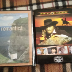 "DVD Colectia ""Margelatu"" - Film Colectie productii romanesti, Romana"
