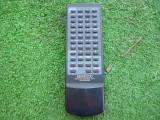 telecomanda Kenwood RC-H9R receiver amplificator