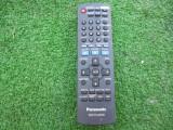 Telecomanda Panasonic EUR7631260 dvd-player