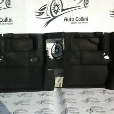 Mocheta Podea Peugeot Partner An 2008-2014 - Covorase Auto