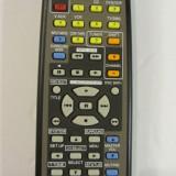 telecomanda Denon Remote Control Unit Rc-896
