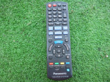 Telecomanda Panasonic theater system N2QAYB000729 sistem audio