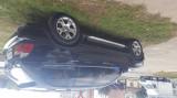 Vand BMW X5, Seria X, GPL