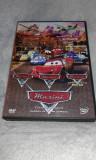 Disney Avioane ( Planes ) si Masini ( Cars ) - Colectie 6 DVD dublate romana