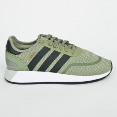 Adidas Originals - Pantofi Carbon - Accesoriu Curatare Aparate Foto