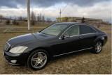 Mercedes-Benz S320 W221, Clasa S, S 320, Motorina/Diesel