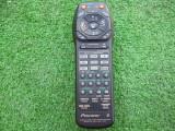 Telecomanda Pioneer CU-VSX140  receiver