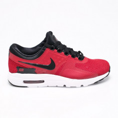 Nike Sportswear - Pantofi Air Max Zero Essential