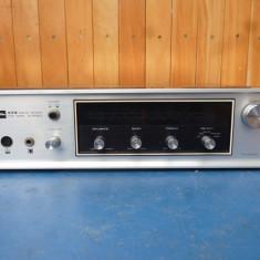 receiver vintage Toshiba FS-2600