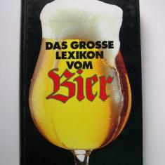 Lexicon de bere