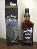 WHISKY WHISKEY JACK DANIEL N. 6 DISTILLER 1988 TO 2008 L. 1 GR 43 - JIMM BEDFORD
