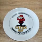 Farfurie vintage de colectie - Kreis Ostholstein - Germany