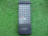 telecomanda Kenwood RC-99 receiver amplificator
