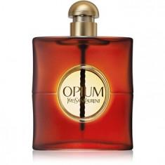 Yves Saint Laurent Opium 2009 eau de parfum pentru femei 90 ml - Parfum femeie