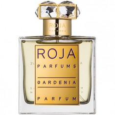Roja Parfums Gardenia parfumuri pentru femei 50 ml - Parfum femeie