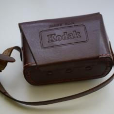 Aparat Foto Kodak de colectie Instamatic