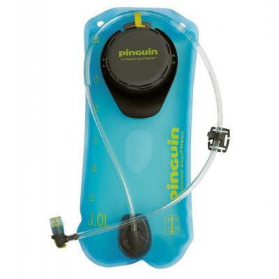 Pinguin Sistem Hidratare Hidrobag Camelbag 3L Basic foto