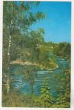 bnk cp Valea Trotusului - Vedere - necirculata