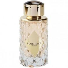 Boucheron Place Vendôme eau de parfum pentru femei 30 ml - Parfum femeie