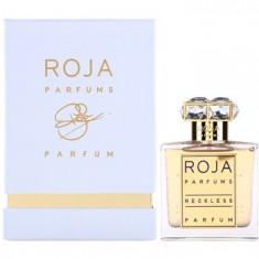 Roja Parfums Reckless parfumuri pentru femei 50 ml - Parfum femeie