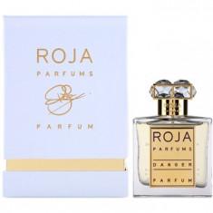 Roja Parfums Danger parfumuri pentru femei 50 ml - Parfum femeie