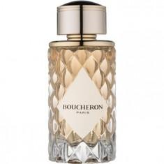 Boucheron Place Vendôme eau de parfum pentru femei 100 ml - Parfum femeie