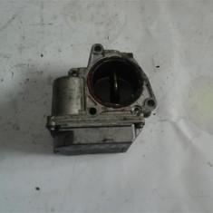 Clapeta acceleratie Skoda Octavia 2 1, 9 D an 2006-2012 cod A2C53099815