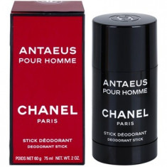 Chanel Antaeus deostick pentru barbati 75 ml - Parfum barbati