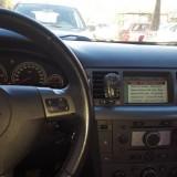 Opel vectra c, Motorina/Diesel, Break