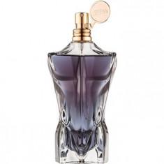 Jean Paul Gaultier Le Male Essence de Parfum Intense eau de parfum pentru barbati 125 ml - Parfum barbati