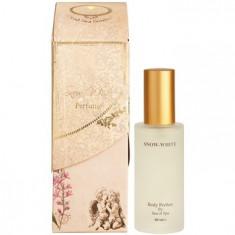 Sea of Spa Snow White parfumuri pentru femei 60 ml - Parfum femeie