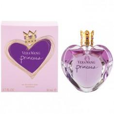 Vera Wang Princess eau de toilette pentru femei 50 ml - Parfum femeie