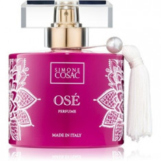 Simone Cosac Profumi Osé parfumuri pentru femei 100 ml - Parfum femeie