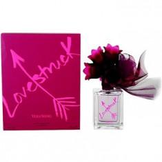 Vera Wang Lovestruck eau de parfum pentru femei 50 ml - Parfum femeie