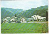 bnk cp Voineasa ( Jud Valcea ) - Vedere - necirculata