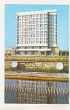 bnk cp Gheorghe Gheorghiu-Dej - Hotel Trotus - necirculata