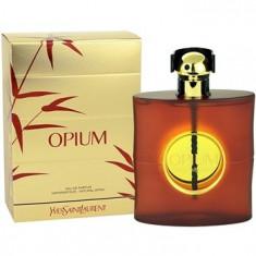 Yves Saint Laurent Opium 2009 eau de parfum pentru femei 30 ml - Parfum femeie