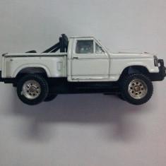 Maisto - Ford Pick-up - Macheta auto Maisto, 1:64