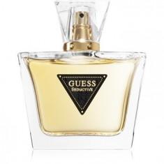 Guess Seductive eau de toilette pentru femei 75 ml - Parfum femeie