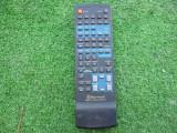 Telecomanda Sherwood RM-RD61 receiver amplificator
