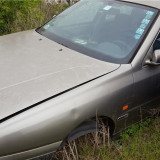 Dezmembrez Lancia k 2.0 - Dezmembrari Lancia