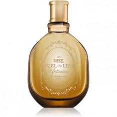 Diesel Fuel for Life Femme Unlimited eau de parfum pentru femei 50 ml - Parfum femeie