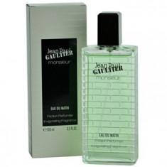 Jean Paul Gaultier Monsieur eau de toilette pentru barbati 100 ml - Parfum barbati