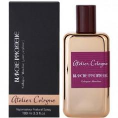 Atelier Cologne Blanche Immortelle parfumuri pentru femei 100 ml - Parfum femeie