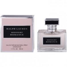 Ralph Lauren Midnight Romance eau de parfum pentru femei 50 ml - Parfum femeie